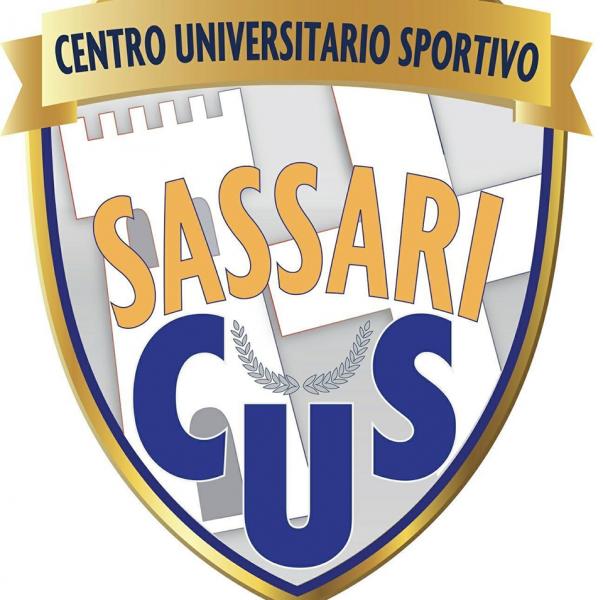 LOGO_SASSARI_CUS