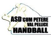 ASD CUMPETERE VALPELLICE HANDBALL